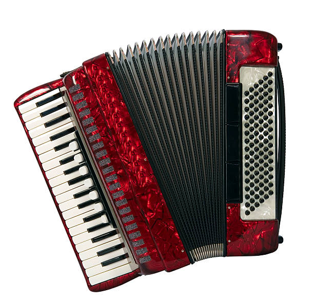 red-piano-accordion-seen-from-above-picture-id90942332.jpg